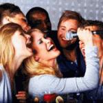 karaoke-e13513