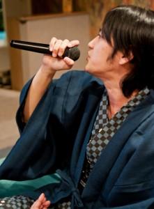 singing02