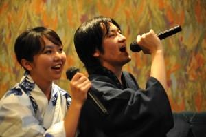 singing03